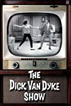 Image of The Dick Van Dyke Show
