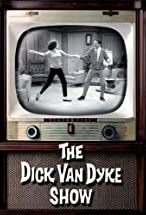 Primary image for The Dick Van Dyke Show