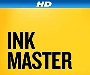 Ink Master Season 12 Episode 6