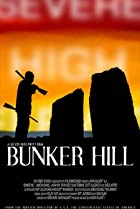 Image of The Battle for Bunker Hill