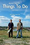 Things to Do (2006)