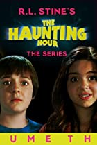 Image of R.L. Stine's The Haunting Hour: Catching Cold