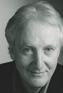 Hugh Fraser Picture