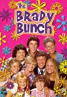 """The Brady Bunch"""
