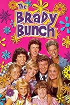 The Brady Bunch (1969) Poster