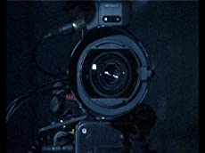 KASTING. Trailer. 15 sec