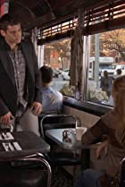 Image of Gossip Girl: Rhodes to Perdition