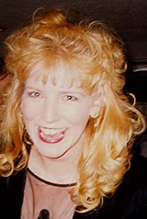 Sheryl L. Hammond Picture