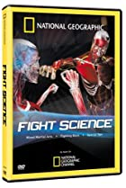 Image of Fight Science