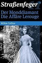 Image of Der Monddiamant