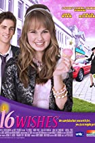 Image of 16 Wishes