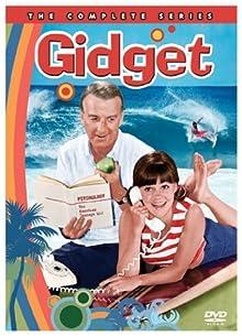 Poster Gidget
