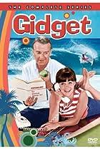 Image of Gidget