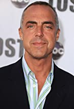 Titus Welliver's primary photo