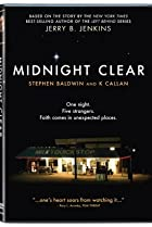 Image of Midnight Clear