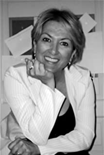 Diana Haberstick Picture
