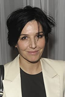 Sharleen Spiteri Picture