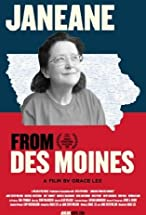 Primary image for Janeane from Des Moines