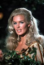 Linda Evans's primary photo