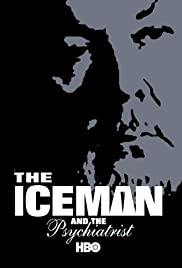 The Iceman and the Psychiatrist Poster