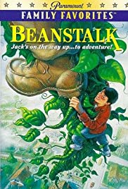 Beanstalk (1994) Poster - Movie Forum, Cast, Reviews