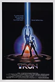 Tron en streaming