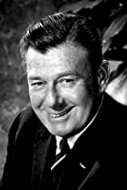 Image of Arthur Godfrey