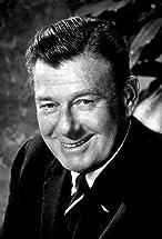 Arthur Godfrey's primary photo