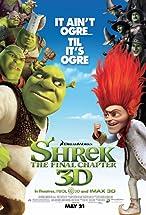 Primary image for Shrek Forever After