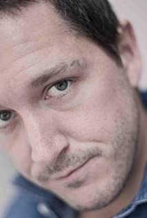 Bertie Carvel Picture