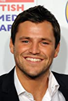 Image of Mark Wright
