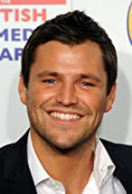 Mark Wright's primary photo
