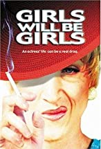 Primary image for Girls Will Be Girls