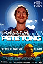It s All Gone Pete Tong(2005)