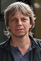 Image of Andreas Dresen