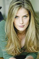 Image of Lindsay Thompson