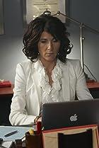 Image of Nurse Jackie: Have You Met Ms. Jones?