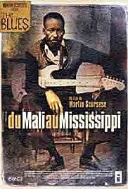 The Blues Poster - TV Show Forum, Cast, Reviews
