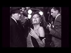 Sunset Boulevard: [Blu-Ray Release]