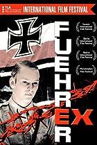 Image of Führer Ex