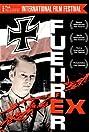 Führer Ex (2002) Poster