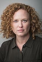 Dana Millican's primary photo