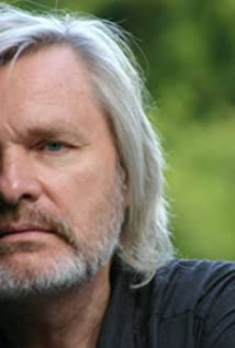 Aktori Oleg Vidov