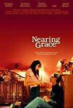 Primary image for Nearing Grace