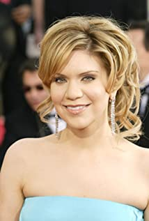Alison Krauss Picture