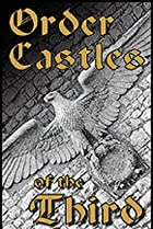 Image of Order Castles of the Third Reich