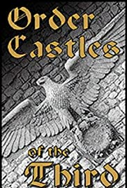 Order Castles of the Third Reich Poster