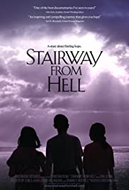 Stairway from Hell Poster