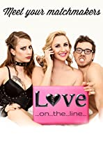 Love On-The-Line