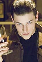 Gaspard Ulliel's primary photo
